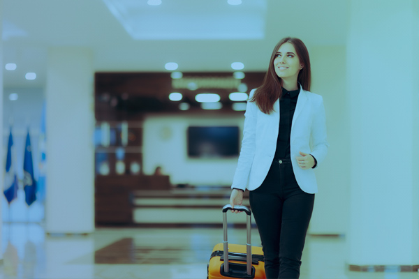 Hospitality Challenges Are You Engineered for Growth