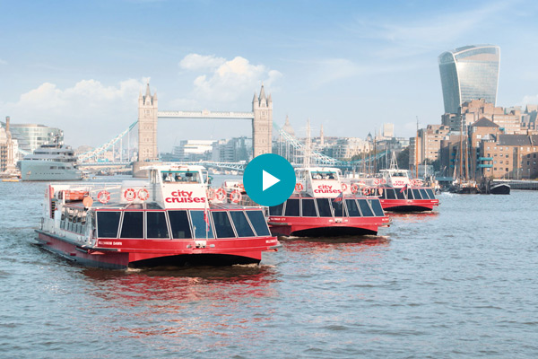 City Cruises Sets Sail for Enhanced Financial Reporting