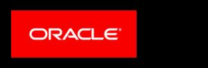 Link to Oracle Website