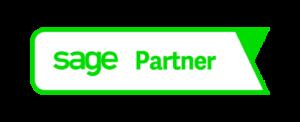 Link to Sage Website