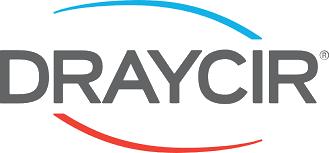Draycir Logo