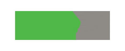 Sage X3 Partner Logo