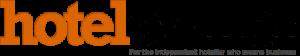 Hotel Owner Logo