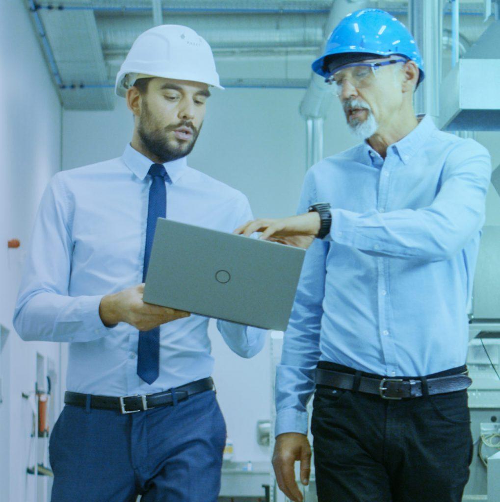 ERP Software Upgrades