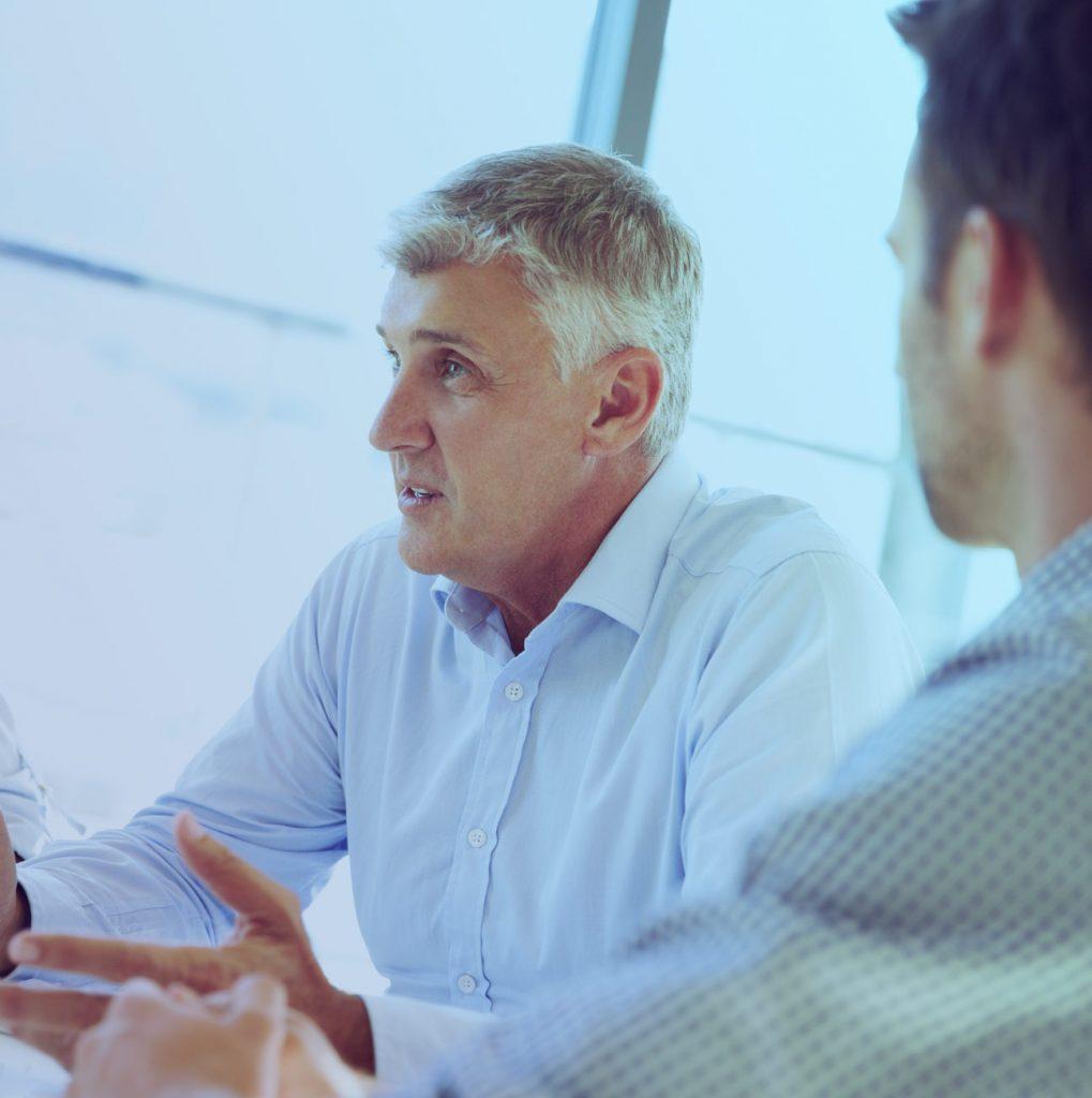 CFO 3.0 the Gatekeepers of Critical Finance Data