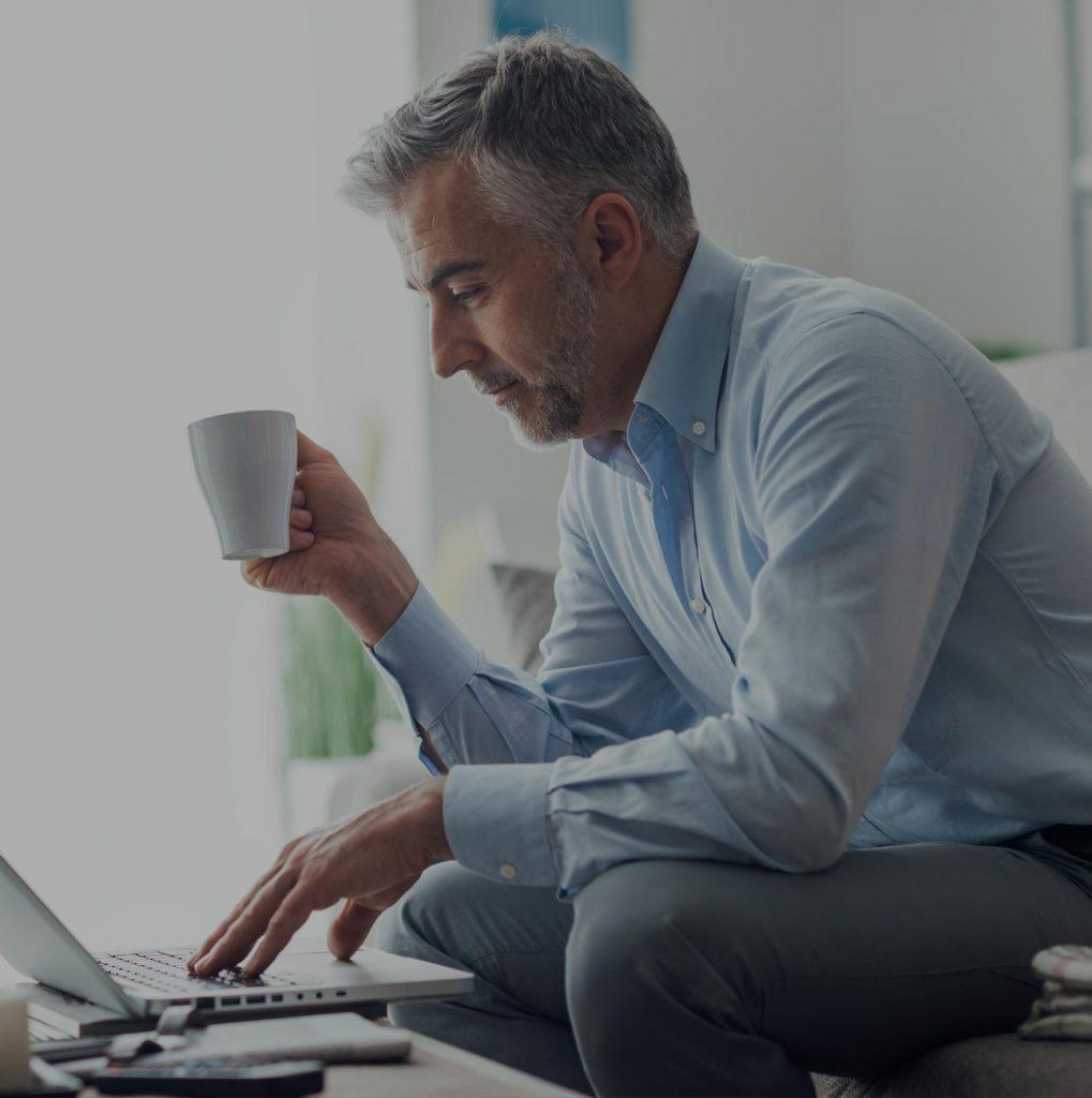 Sage Business Cloud X3 Financial Management